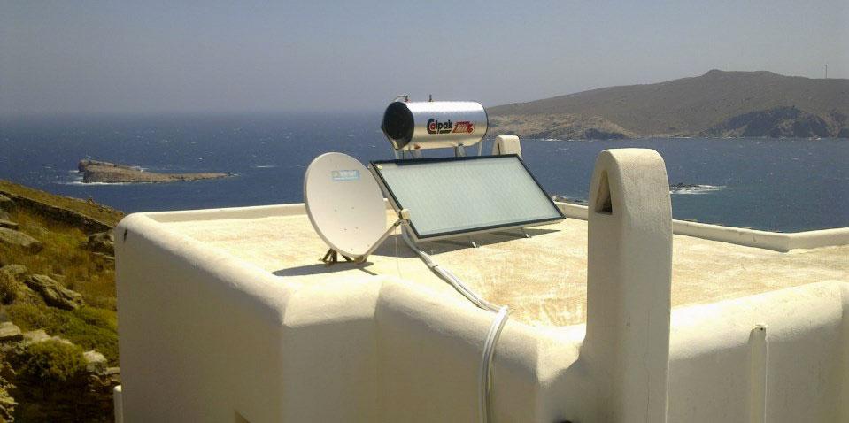 ηλιακός θερμοσίφωνας-calpak-mark3-solarking