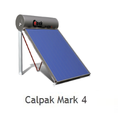 calpak-mark4