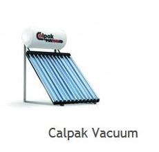 calpak vacuum