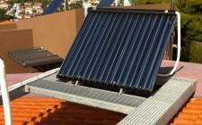 ηλιακός θερμοσίφωνας-solarking