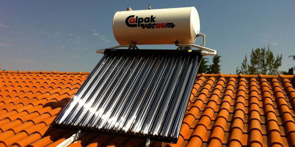 ηλιακός θερμοσίφωνας-calpak-vacuum-solarking