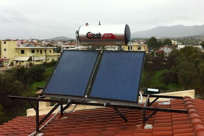 ηλιακοί θερμοσίφωνες-calpak-mark3-solarking